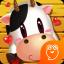 心动庄园2 V1.1 安卓版