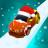 装备竞赛3D赛车2 V1.0.0 安卓版