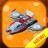 太空飞船着色 V1.5 安卓版