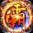 顺网传奇霸业之超霸传奇 V4.2.3 安卓版