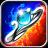 极品透视传奇 V4.2.8 安卓版