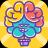 脑洞贼大 V4.0.1 安卓版