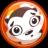 抱抱小浣熊 V1.0.0 安卓版