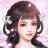 妖之仙缘 V7.5 安卓版