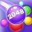 2048幸运合并 V1.0 安卓版