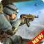 直升机狙击空袭 V1.0 安卓版