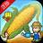 晴空农场物语 V1.1 安卓版