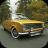 飙车模拟器 V0.2 安卓版