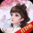 江湖琉璃梦 V2.0.9 安卓版