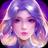阴阳仙缘诀 V1.1.0 安卓版