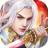 惊鸿剑缘 V1.2.1 安卓版