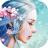 剑起青城 V1.1.3.2 安卓版