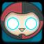 Solitairica原版 V1.0.5 安卓版
