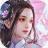 异域仙途传 V2.3.5 安卓版