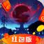 妖月传说妖藏 V4.3 安卓版