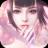 九州牧云歌 V2.0.1 安卓版