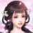 青丘梦诀 V1.1.0 安卓版