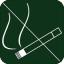 戒烟部落 V1.0.5 安卓版