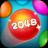 2048合球球 V1.0.0 安卓版