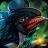 xhero空闲复仇者 V1.0.8 安卓版