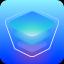 小英雄动态壁纸 V1.0.0 安卓版