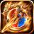 传奇神剑 V3.99 安卓版