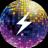音乐闪光灯 V2.6 安卓版