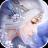 御剑仙侠版 V1.1.52 安卓版