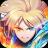 勇者战纪 V2.3.0 安卓版