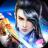 一剑轩辕 V0.13 安卓版