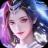 天踏仙途 V1.0.1 安卓版