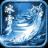777冰雪传奇打金版 V4.5.5 安卓版