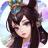 九州山河诀 V1.0 安卓版