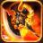 鬼斧神器沙城传 V4.2.1 安卓版
