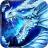 冰雪传奇中变 V4.2.2 安卓版