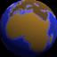 星球创造模拟器 V2.0 安卓版