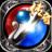 大庆仿逐鹿中原传奇服务端 V4.3.3 安卓版