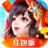 仙梦重启 V3.7 安卓版