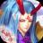 游梦互娱梦幻逍遥 V1.1.0 安卓版