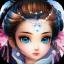 一念梦幻 V1.0.5.5 安卓版