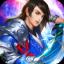 紫青双剑bt版 V1.0.0 安卓版