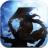 兰若情缘 V5.6.4 安卓版
