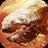 山海经异兽传 V1.1.0 安卓版
