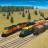 火车工程师 V1.1.4 安卓版