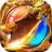 天命酒鬼传奇单机版 V1.1.0 安卓版