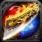 将军神途换米版 V4.5.6 安卓版