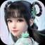 游神噬魂传 V1.0.2 安卓版