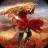 邹平传奇无限爆率版更新版本 V4.1.6 安卓版