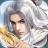 仙剑逍遥录 V1.0.5 安卓版