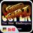 超级街头霸王2 V2020.12.07.15 安卓版